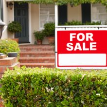 12 Ways To Get More Listings & Stop Being A Secret Agent