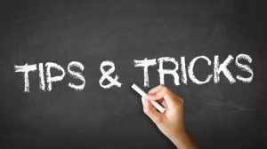 25 Low or No Cost Real Estate Marketing Tips for 2015