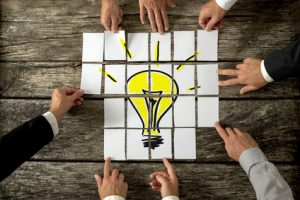 Real Estate Marketing Innovations From Around The World