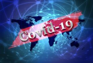 2021 pandemic real estate buyer presentation