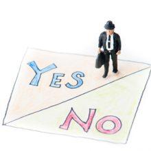 7 Appointment Conversion Tactics For Realtors©
