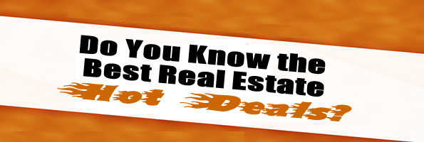 7 questions all realtors should know the answer to