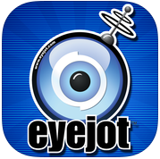 2015 realtor best mobile apps for your real estate business eyejot reheart Image collections