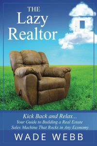 Must Read Real Estate Books for Realtors in 2015
