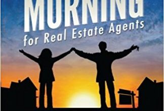 Must Read Real Estate Books for 2018