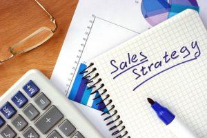 Secrets To Agents Sales & Marketing Plans