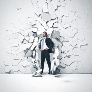 2015 Success Formula – Breakthrough Year in Real Estate