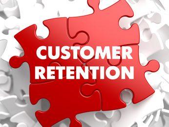 real estate customer retention loyalty