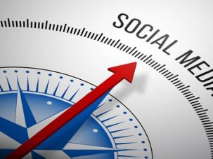 positive social media