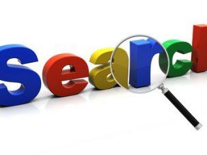 realtor google name search