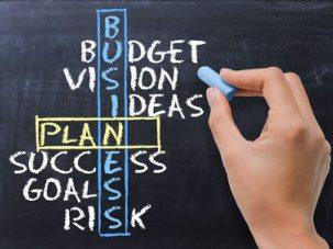 realtor business plan 2020