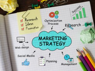 low or no cost marketing ideas for Realtors