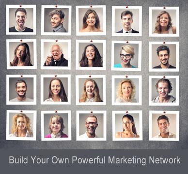 real estate platinum partner network program