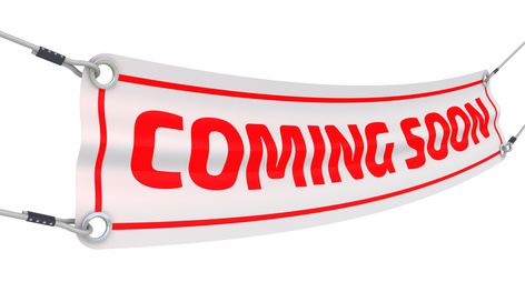 listing agent coming soon