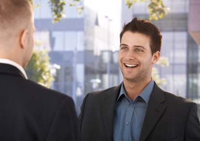 develop self confidence as a realtor with clients