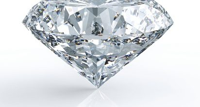 The Diamond Of Salesmanship – The Four Things You Do On Any Appointment To Get Results!
