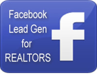 How to Lead Generate Using Facebook for Real Estate Agents in 2014