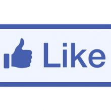 Facebook Features Real Estate Agents Should Know About