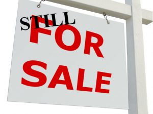 32 Marketing Ideas to Make Your Real Estate Listing More Saleable