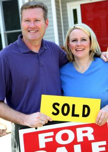 how to market your home listings to other real estate agents