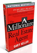 Must Read Books for Realtors in 2014