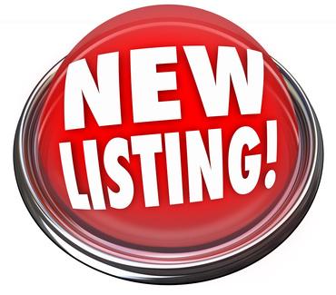 more real estate listings 2021