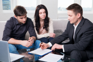 real estate agents seller counselling tips