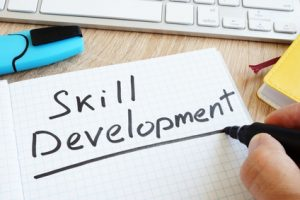 skills real estate agents must have