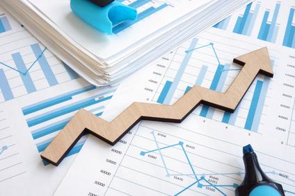NAR buyer seller trends 2020 2021