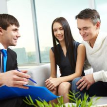 Real Estate Agents… Learn the Art of Seller Counselling
