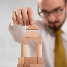 Is Your Real Estate Business Unshakeable?