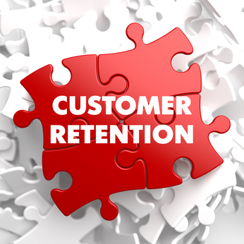 real estate customer retention loyalty