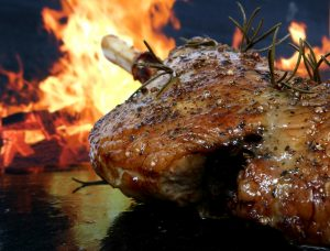 Sell the Sizzle & Not the Steak – Features Vs. Benefits