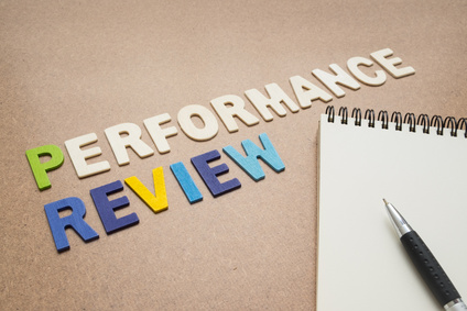 Real estate Performance review