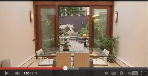 Secrets To Real Estate Video