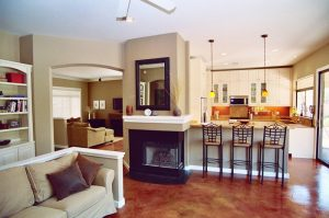 The Importance of Real Estate Home Staging