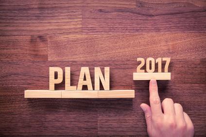 business plan real estate