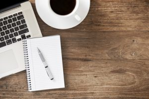 The Morning Routines Of Successful Agents
