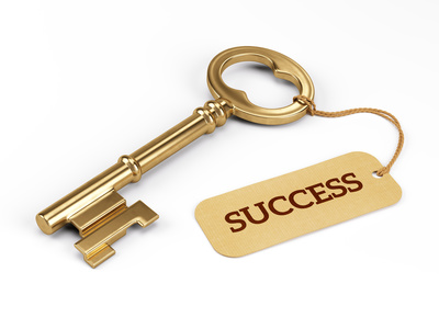 realtors success principles