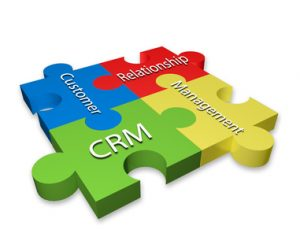 review best real estate crm 2015