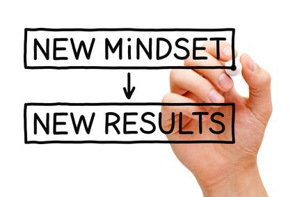 successful realtor mindset