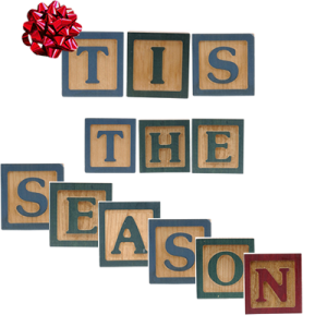 'Tis the Season to Grow Your Real Estate Business