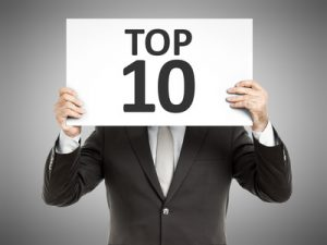 Top 10 Most Read AgentsBoost Posts of 2016