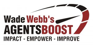 Evolution Of the AgentsBoost Real Estate Coaching Site