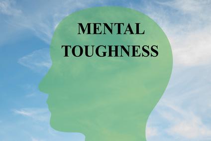 ways to improve mental health as realtors