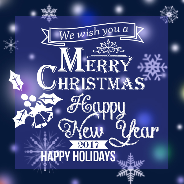 merry christmas to all REALTORS