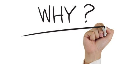 How To Determine Your WHY in Real Estate